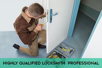 Broomfield Lock And Locksmith Broomfield, CO 303-214-7224